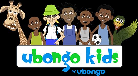 Ubongo Learning